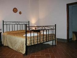 carpano bedroom