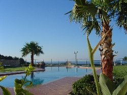 pool.garden