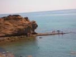 Cap Agde