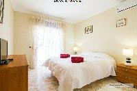 Double Bedroom (A-C)