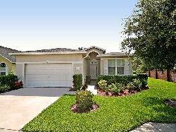 Apartments Condos And Villas To Rent In Ashley Manor Orlando