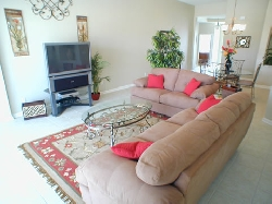 Villa to rent in Windsor Hills 1 5 miles from Disney Kissimmee