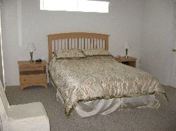 Villa ad affitto dentro aylesbury davenport for Affitti animali domestici cabina texas