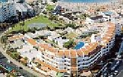 Holiday Homes Villas and Apartments to Rent in Tenerife Spain