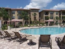 Apartments Condos And Villas To Rent In Bella Piazza Orlando