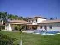Tenerife casas - Alquiler casa vacaciones tenerife ...