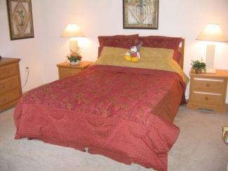 Holiday Villa To Rent In Cumbrian Lakes Kissimmee Orlando Florida Florida Usa Id 4882