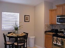 Villa ad affitto dentro sandy ridge davenport disney for Oq e mobilia
