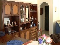 Villa ad affitto dentro alvor western algarve portugal for Oq e mobilia