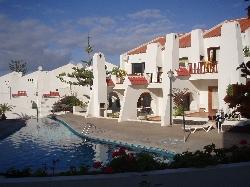 Playa De Las Americas Apartments Playa De Las Americas Villas