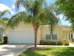Apartments Condos And Villas To Rent In Clear Creek Orlando