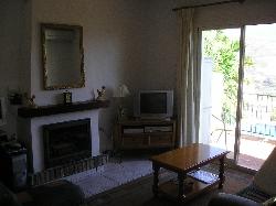 Villa ad affitto dentro nr lake vinuela rural andalucia for Oq e mobilia