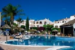 Tenerife apartamentos tenerife villas tenerife alquileres - Alquiler casa vacaciones tenerife ...
