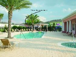Apartments Condos And Villas To Rent In Coral Cay Orlando