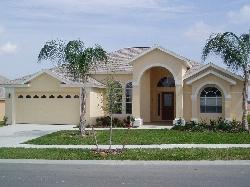 Apartments Condos And Villas To Rent In Orange Tree Orlando