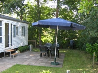 Portside Mobile Home Park Rentals
