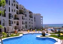Duquesa Manilva Estepona Area Costa Del Sol 2 Bedroom Apartment To Rent Sleeps 6 From 255 Euros Week