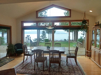 lummi island big and beautiful singles Washington weekend getaways  our collections are filled with all sorts of options for your washington weekend getaway—beautiful  luxury camping on lummi island.