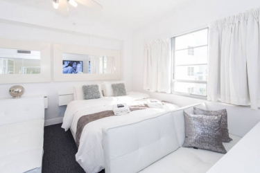 Holiday Condo To Rent In 1801 Collins Ave Miami Beach East Coast 33139 Florida Usa Id 6103