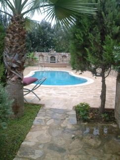Holiday Villa To Rent In Torba Bodrum Id 6128 Come2stay