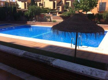 Holiday Apartment To Rent In Granada Granada Centre Downtown Granada Andalusia Id 6708