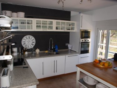 Holiday Villa To Rent In Benahavis Estepona Nr San Pedro Costa Del Sol Spain Id 6729