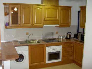 Holiday Apartment To Rent In La Zenia Torrevieja Costa Blanca Spain Id 6756