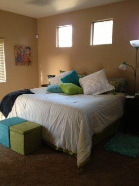 House To Rent In Phoenix Arizona Photo Album