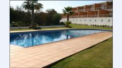 Holiday Apartment To Rent In Castelo Beach Sesmarias Albufeira Algarve Portugal Portugal