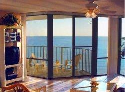 condo to rent in panama city beach panhandle florida usa florida