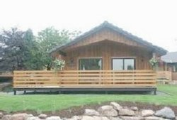Holiday Homes Cottages And Houses To Rent In The Lake