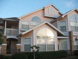 Apartments Condos And Villas To Rent In Villas At Somerset Orlando