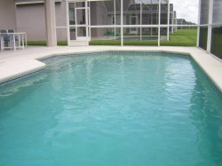 Holiday Luxury Villa To Rent In Aylesbury Davenport Orlando Florida Usa Florida Usa Id