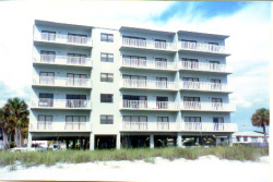 Madeira beach and appartements louer for Chambre condos madeira beach florida