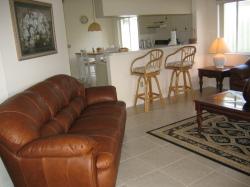 Holiday Villa to rent in Kissimmee Montego Bay in Florida Orlando Florida USA ID 2482