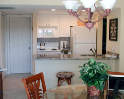 Holiday Condo To Rent In Siesta Key Sarasota Florida Fl Florida Usa Id 2527