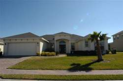 Apartments condos and villas to rent in west haven orlando for 5 star salon davenport