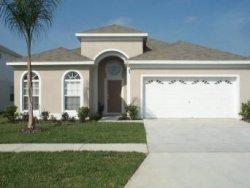 Homes For Rent Ventura Country Club Orlando