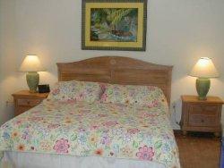 Holiday Villa to rent in Eagle Pointe Kissimmee Orlando Florida Florida USA ID 2581 e2stay