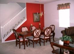 Holiday Villa To Rent In Windwood Bay Davenport Orlando Kissimmee Florida Florida Usa Id 2615