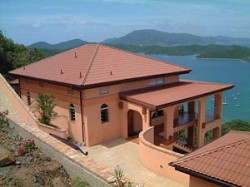 Apartments For Rent In St Croix Usvi