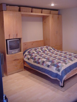 Condo ad affitto dentro lake tahoe donner lake ski bowl for Animali domestici della cabina del lake tahoe