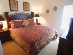 Villa to rent in Glenbrook Resort Clermont Kissimmee Florida