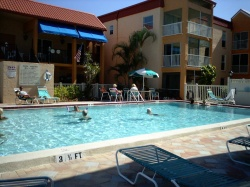 Vacation Rentals In St Pete Beach Florida