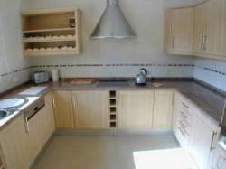 holiday villa to rent in javea costa banca spain   id 2988