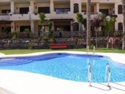 Villa Gadea Apartments