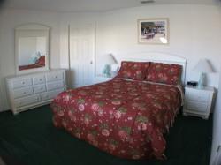 Holiday Villa to rent in Hillcrest Estate Davenport Orlando Kissimmee Florida Florida USA