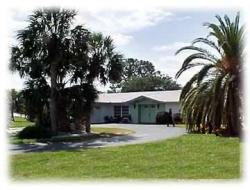 Vacation Rentals In Crystal River Florida