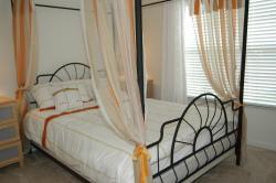 Holiday VILLA to rent in Emerald Island Disney area Kissimmee Orlando FLORIDA USA ID 3418
