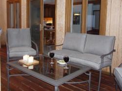 House ad affitto dentro tahoe donner lake tahoe north for Animali domestici della cabina del lake tahoe